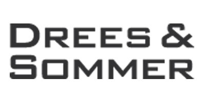 drees-logo.jpg