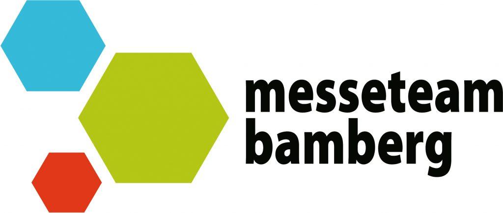 MTB_Messeteam-Logo-mitTransparenz_web.jpg