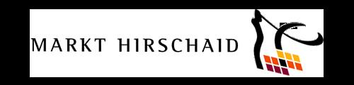 markt-hirschaid_logo.png