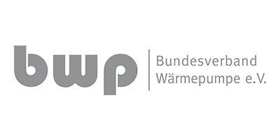 bwp-logo.jpg