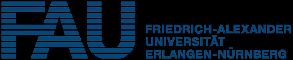 Friedrich-Alexander-Universität_Erlangen-Nürnberg_logo.svg.png