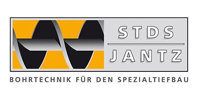 stds-logo.jpg