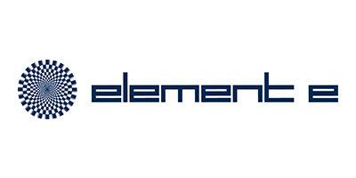 element-logo.jpg