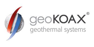 geokoax-logo.jpg