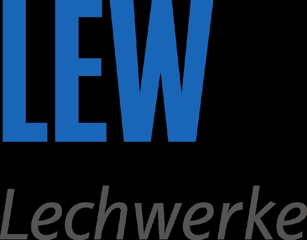 Lechwerke_logo.svg.png