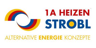 strobl-logo.jpg