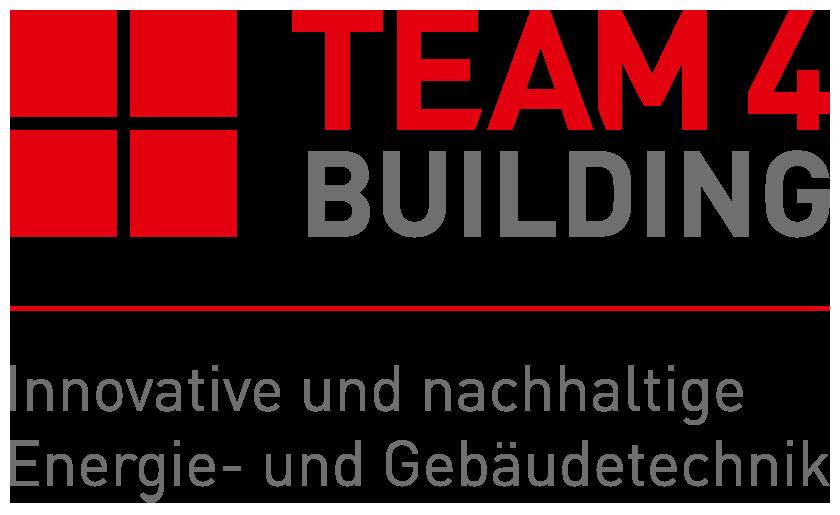 T4B_Logo.png