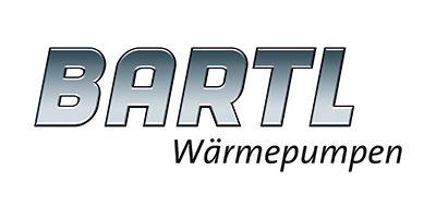 bartl-logo.jpg