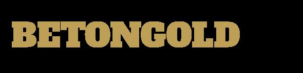 BGJ-Logo_4C.png