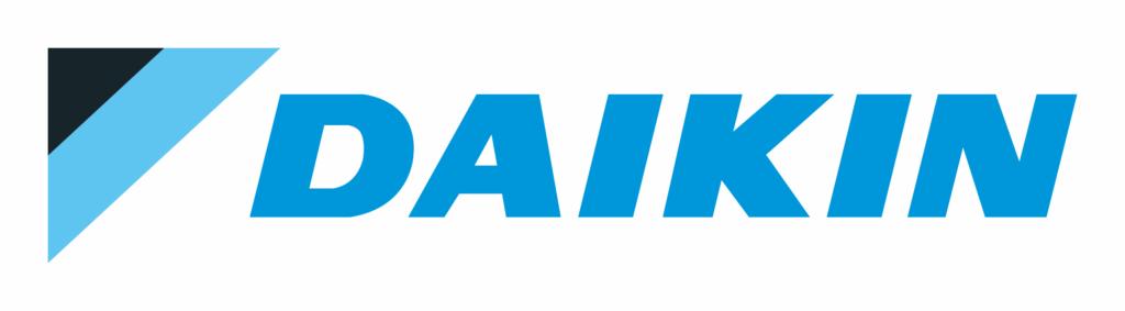 DAIKIN_Logo_cmyk.png