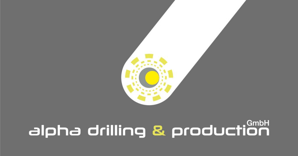 Alpha_Drilling_RGB.jpg