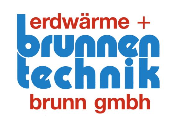 Logo_Erdwärmegemeinschaft.png