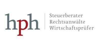 hph-logo.jpg