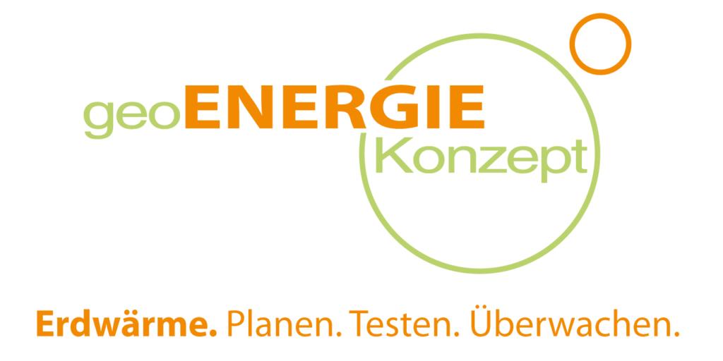 geoENERGIE-Konzept-Logo-mit-Slogan.jpg