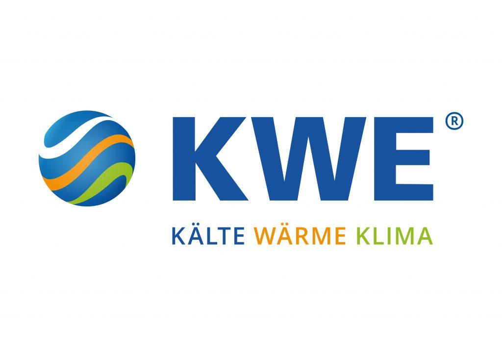 KWE_Logo_2017_breit.jpg