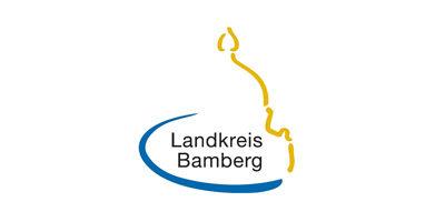 lkrbamberg-logo.jpg