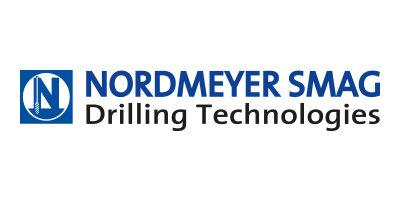 nordmeyer-logo.jpg