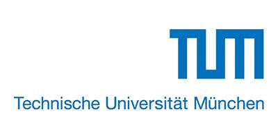 tum-logo.jpg