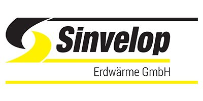 Sinvelop Logo.jpg
