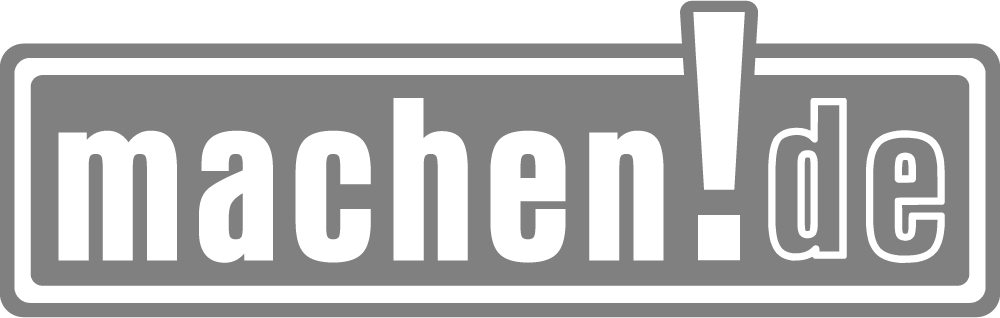 MACH_Logo_ohne_Subline_grau_RGB.png