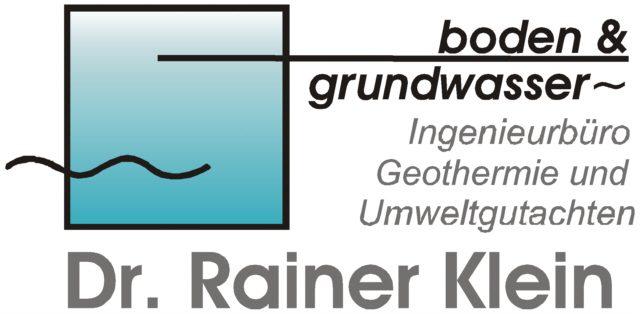 logo b&g.jpg