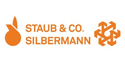 Staub Silbermann Logo.jpg