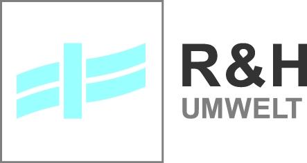r&h_umwelt_logo.jpg