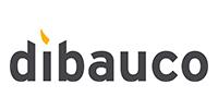 Dibauco Logo.jpg