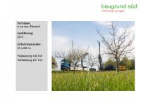 Baugruppe Sued Biberach.png