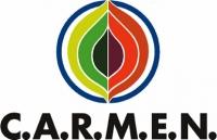 logo_carmen.jpg