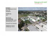 Baugruppe Sued Weingarten.png