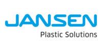 jansen-logo.jpg