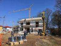 Fischer Geoplan Hausbau.jpg