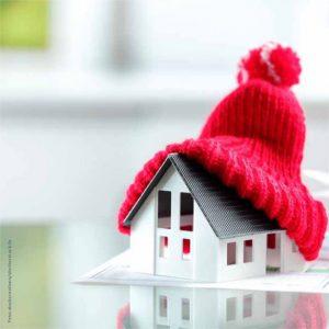 aktuelles erdw rme gemeinschaft bayern e v. Black Bedroom Furniture Sets. Home Design Ideas